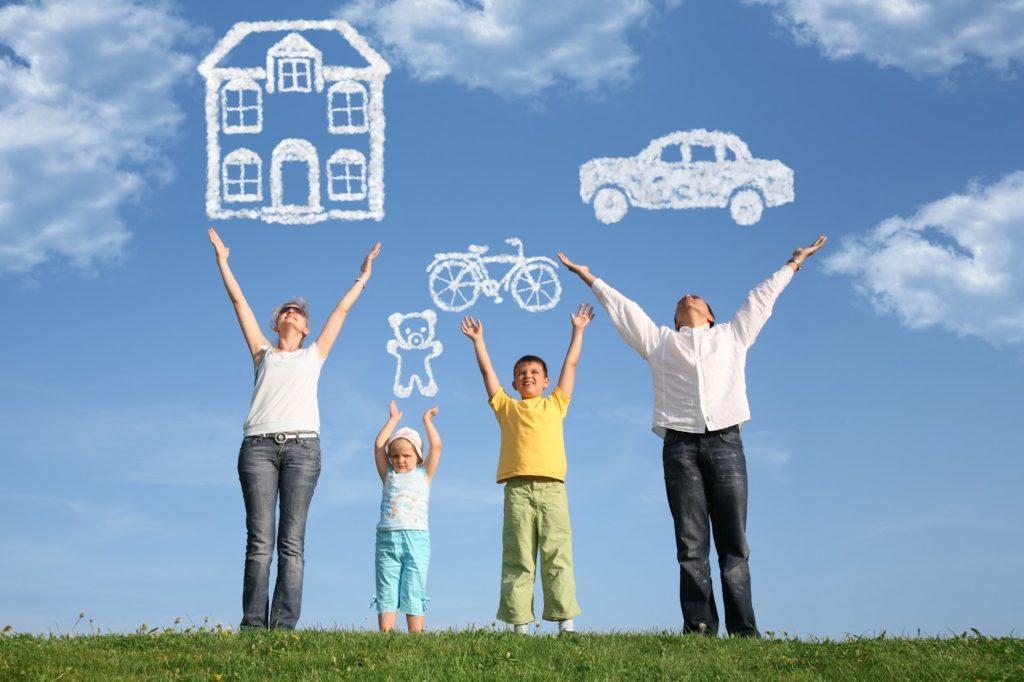Loan Places - City Finance