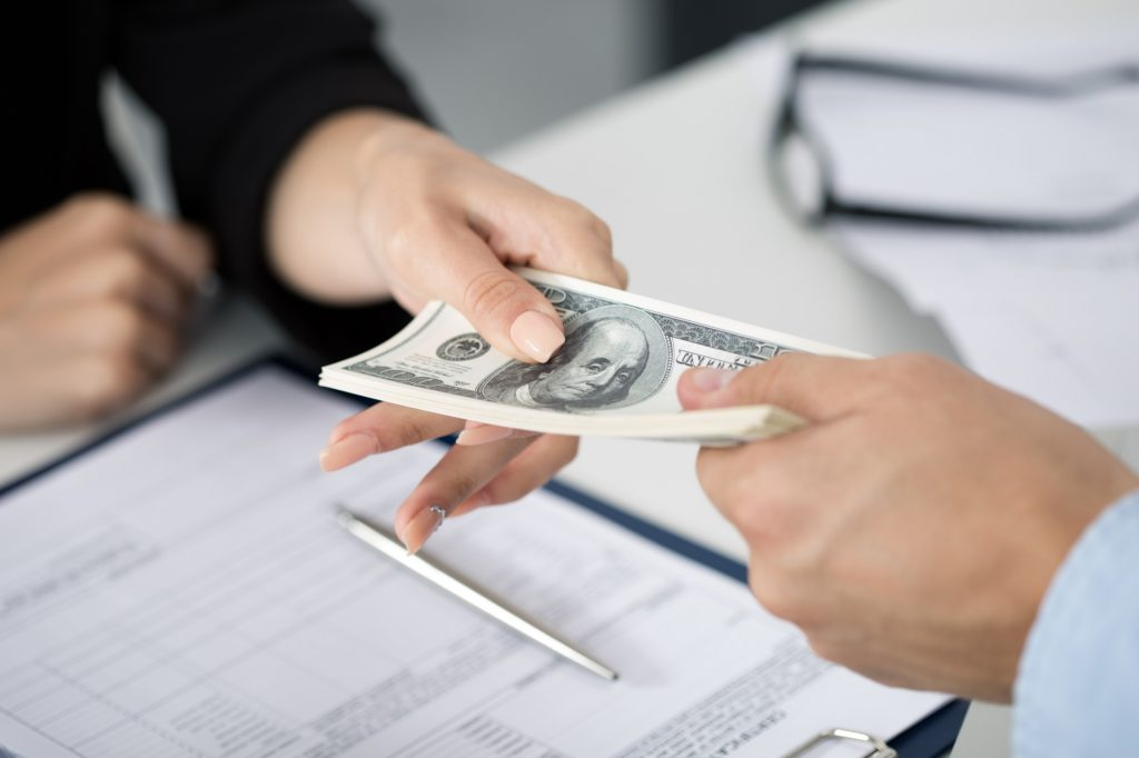 Greenville Loans Image - City Finance
